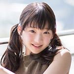 Yuuna ツインテール娘はエロい女に成長中