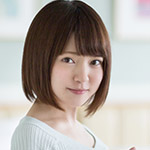 459_miko_150160812mik.jpg