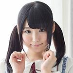 464_azuki_150160822azu.jpg