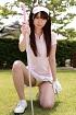 ozaki_nana-151230.jpg