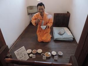 刑務所独房blog01