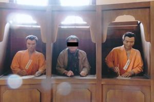 獄中で手紙をblog01