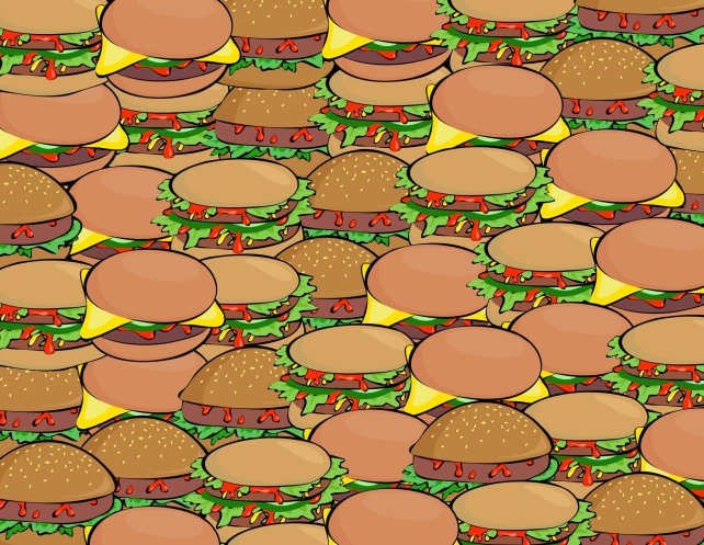 burger-wallpaper.jpg