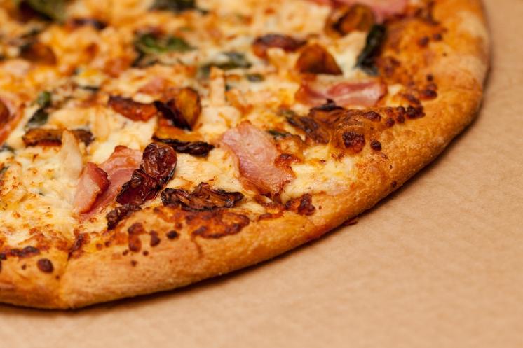 fresh-pizza.jpg