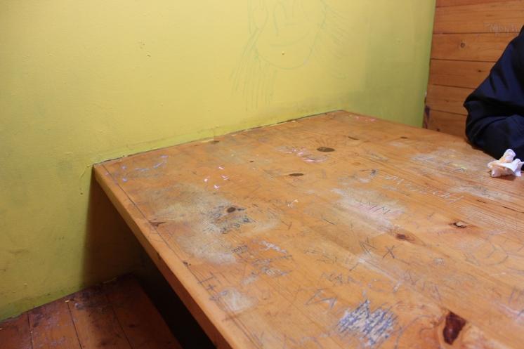 seat016.jpg