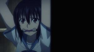 ストライク・ザ・ブラッド OVA 「ヴァルキュリアの王国篇 後篇」 (13)