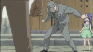 higurashi 23 (2)