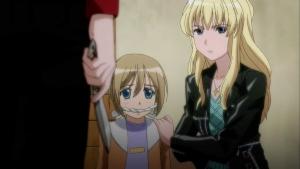 GUNSLINGER GIRL -IL TEATRINO- 03 (4)