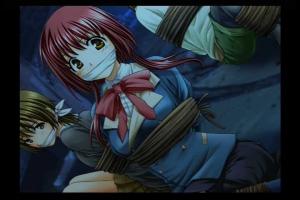 tsuki wa kirisaku (3)