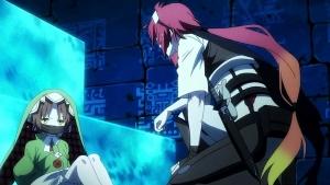 六花の勇者 09 (4)