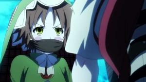 六花の勇者 09 (6)