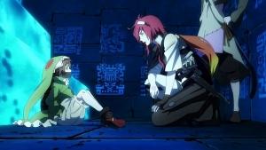 六花の勇者 09 (7)