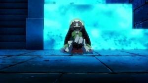 六花の勇者 09 (8)