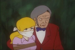 lupin the third 11 (2)