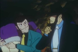 lupin the third 12 (2)