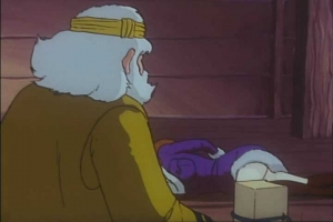 lupin the third 12 (4)