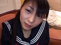 【河愛杏里(かわいあんり) 無修正動画】adaruto 女性の一番大切な「処女」を買ってくれませんか!?