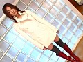 【涼華りょう(すずかりょう) 無修正動画】adaruto 接吻エゴイスト~理性を狂わせる接吻~