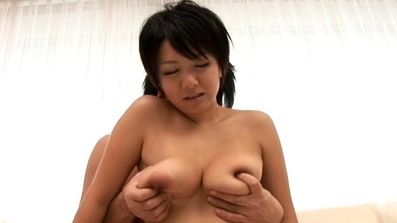 【小坂めぐる(こさかめぐる) 無修正動画】adaruto SEXでエクスタシーを感じすぎて三途の川が見えちゃった!?