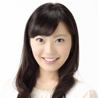 【松本圭世(まつもとかよ)】テレビ愛知の女子アナが素人時代に出演したAV流失!!!