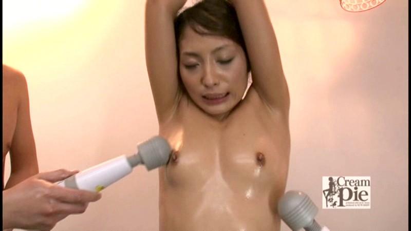【宮間葵(みやまあおい) 無修正動画】adaruto リアルガチ肉便器女のマン屁ガチ連発!