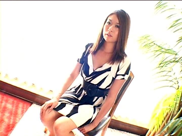 【岬リサ(みさきりさ) 無修正動画】adaruto 元キャンキャンモデルの初めての真正中出し