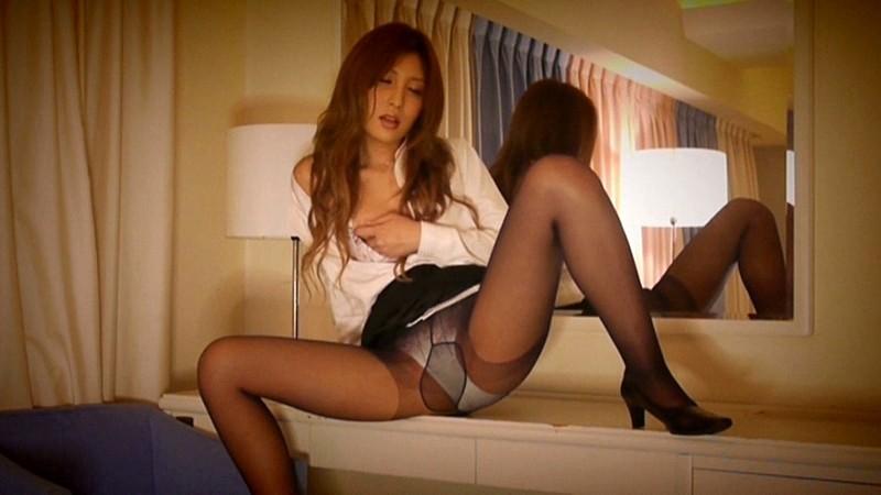 【瑞樹ララ(みずきらら) 無修正動画】adaruto 仕事のストレスをセックスで発散するエッチ大好き今時のギャル系OL