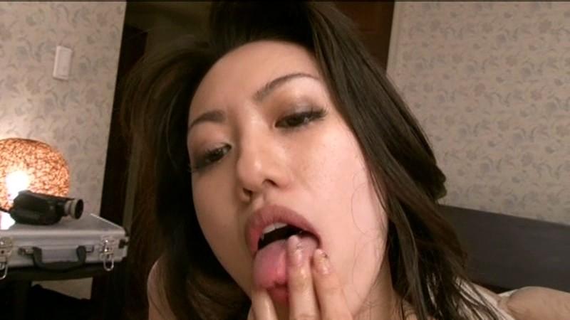 【美咲れいな(みさきれいな) 無修正動画】adaruto 他人の肉棒で快楽を覚える淫らな人妻