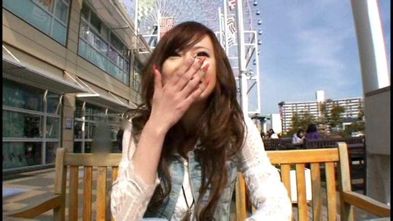【真咲まみ(まさきまみ 無修正動画】adaruto 女子キャンナウ~エッチが大好きなんです~