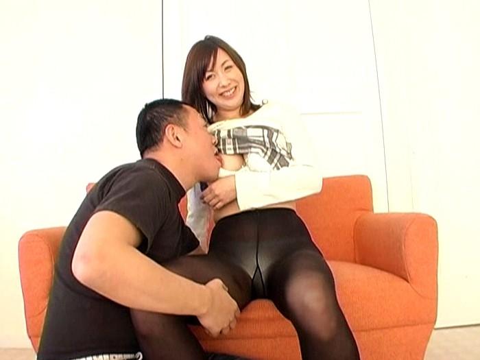 【愛川セイラ(あいかわせいら) 無修正動画】adaruto 中出し了解 ~初めての快感~