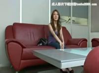 【無臭せい動画】adaruto スタイル抜群のギャルお姉さんを自宅に呼んで強行AV撮影をしちゃいましたw
