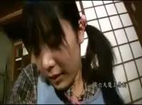 【近親相姦 無臭せい動画】adaruto 老人お爺ちゃんがカワイイ孫に欲情して手を出してしまう・・。