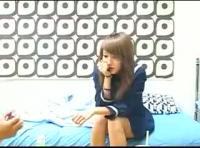 【無臭せい動画】adaruto ナンパしたヤンキー系ギャルJKを部屋に連れ込みハメ撮り中出しSEXをしちゃいましたww