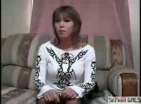 【ひとずまの無臭せい動画】adaruto 25歳バツイチ子持ちママさんがAV初挑戦!!