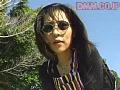 【昭和のAV女優の無修正動画】adaruto 男遊びを楽しむ年齢不詳のjyukujyo妻