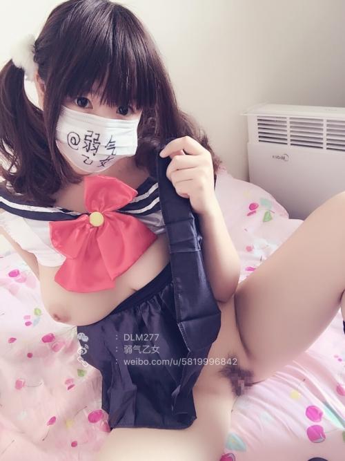弱気乙女 68