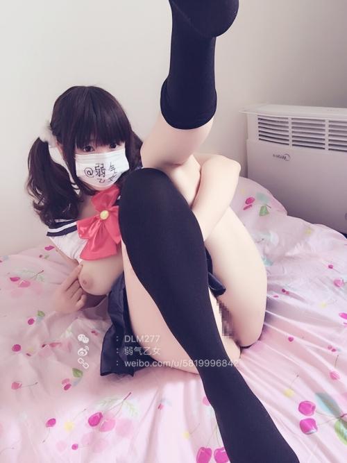 弱気乙女 69