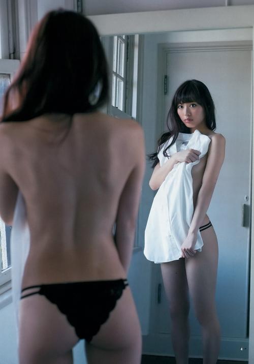 内田理央 14