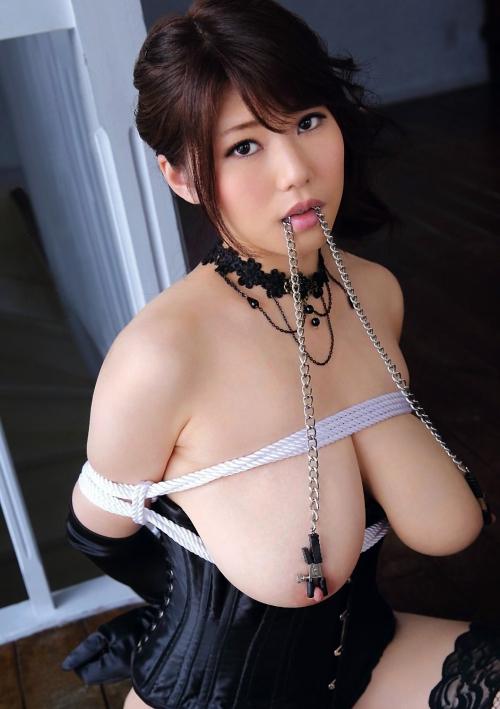 おっぱい 乳首 05