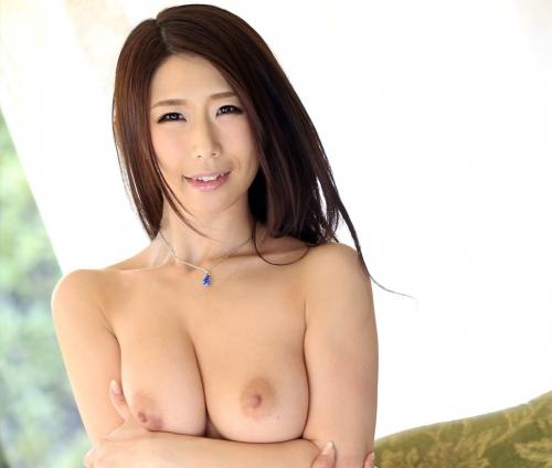 おっぱい 乳首 13