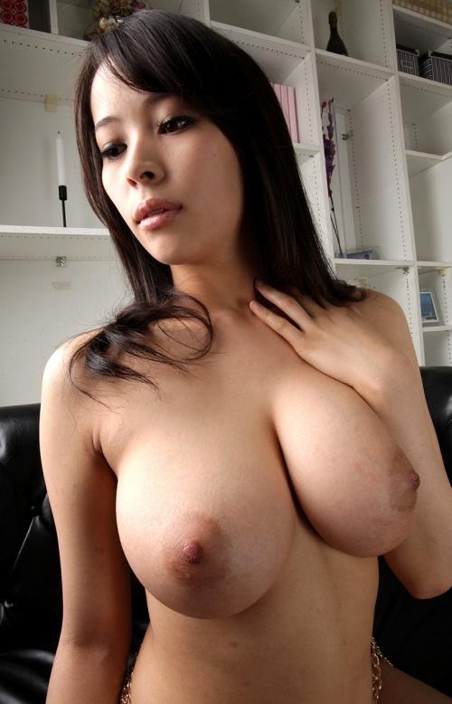 おっぱい 乳首 26