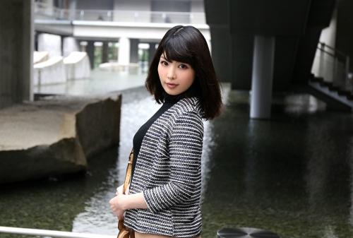 椎名りりこ 01