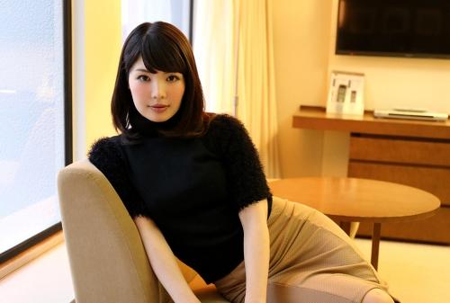 椎名りりこ 03