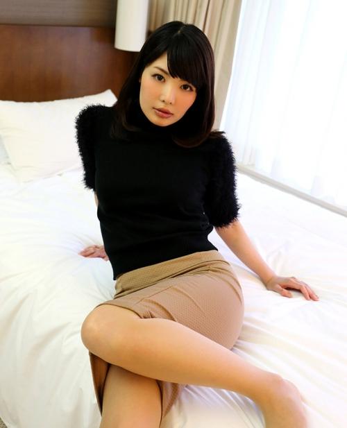椎名りりこ 05