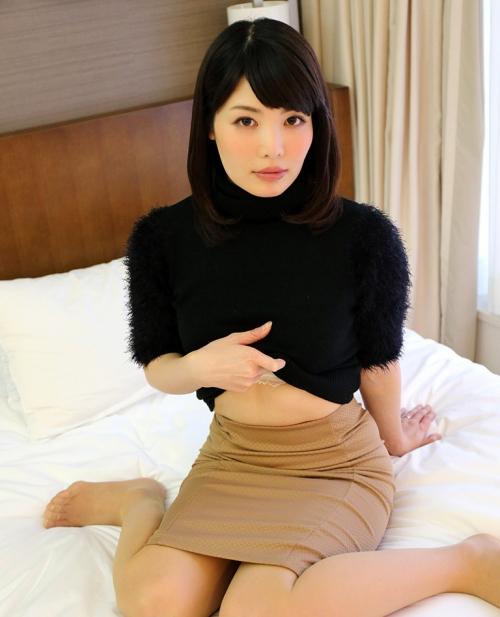 椎名りりこ 06