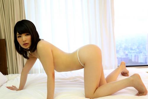 椎名りりこ 16