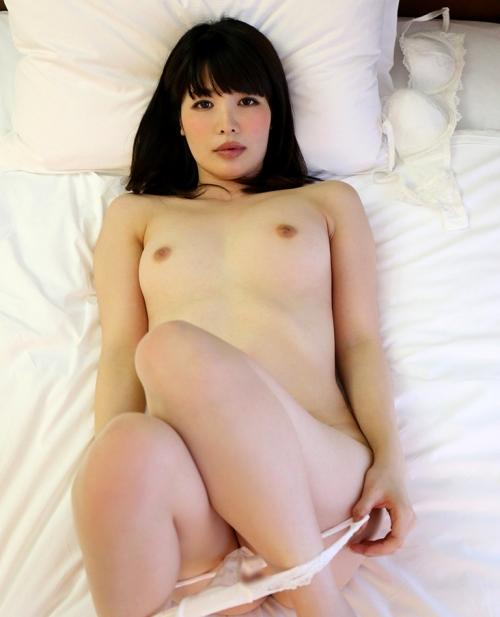 椎名りりこ 18