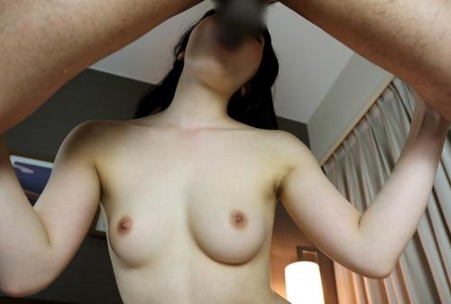 椎名りりこ 31