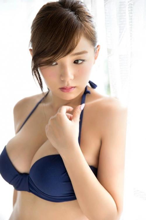 篠崎愛 画像 08