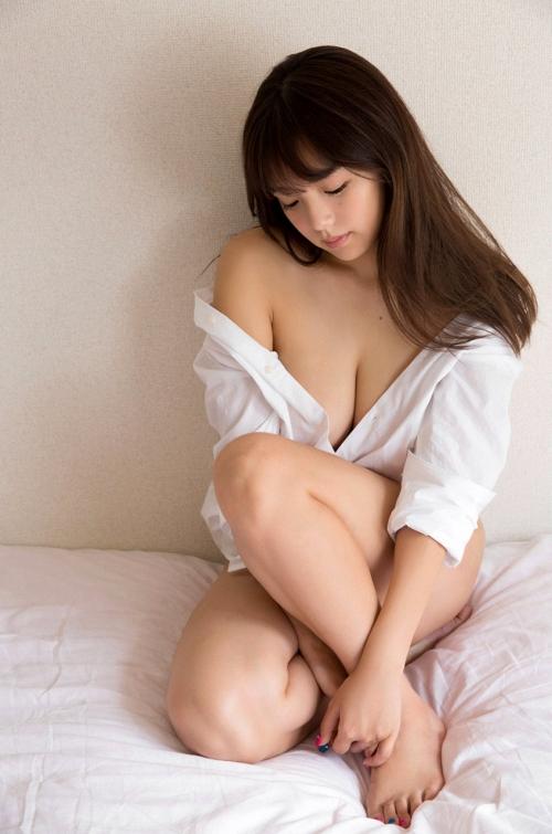篠崎愛 画像 09